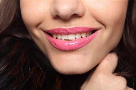 forget  dentists drill geniuspharm