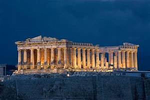 Athens, Greece – Travel Guide and Travel Info | Tourist ...
