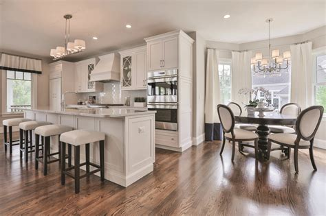 model homes interiors 2016 excellence in interior design honorable mention