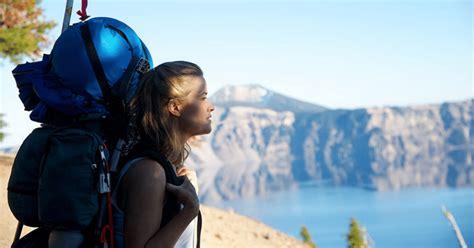 wilderness movies