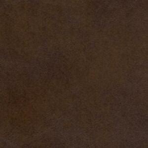 Where To Buy Leather Fabric For Upholstery by Leather Fabric Ebay