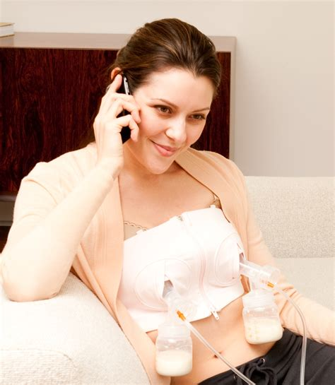 free pumping bra signature hands free pumping bra simple wishes