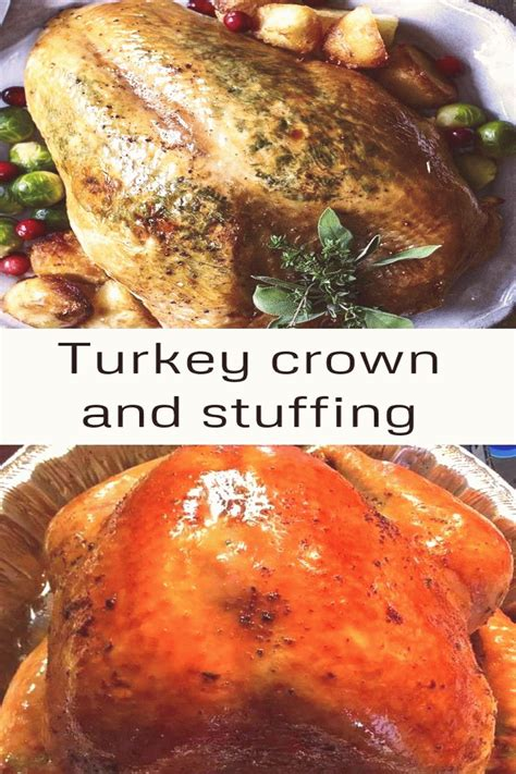 Celebrity showdown, shares some of his thanksgiving side dishes chef michael symon shares 3 twists on thanksgiving turkey recipes. Gordon Ramsay Turkey : Gordon Ramsay Thanksgiving Turkey ...