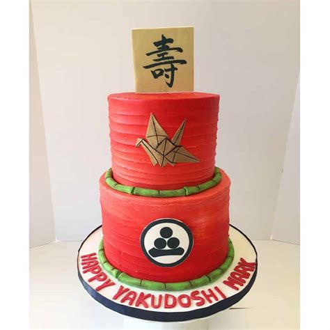 specialty cakes  cake life