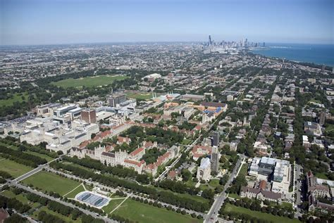Panoramio  Photo Of University Of Chicago. Video Calling Apps For Pc Sarasota Auto Glass. Mcauley Residence Albany Ny Child Care Fsa. Bail Bondsman Greensboro Nc Range In Spanish. Culinary Education Requirements. How To Get Paypal Credit Card Reader. Workers Compensation Lawyer San Diego. New York State Chiropractic College. Illinois Distance Learning Mortgages In Spain