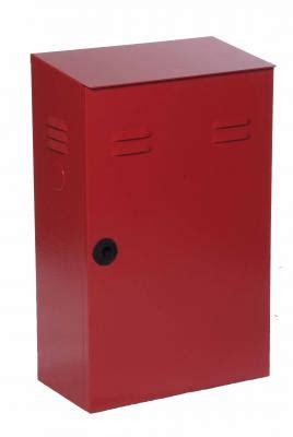 cassetta idrante uni 45 cassetta idrante uni 45 con portello pieno cooperativa