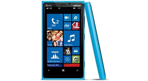 at t nokia lumia 920 and 820 get windows phone 8 portico update today softpedia