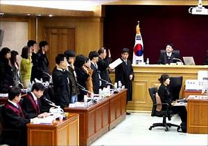 A First for South Korea – Juries come to Asia – LFS ...
