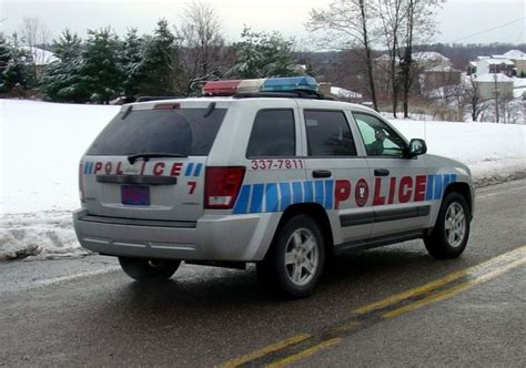 police jeep cherokee 17 best images about jeep grand cherokee police vehicles