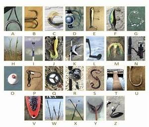 97 best fish room images on pinterest fishing boy With personalized letter art fishing