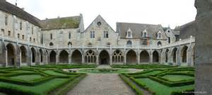 abbaye de royaumont mariage abbaye de royaumont