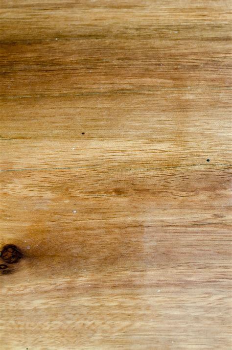 high resolution wood textures webfx