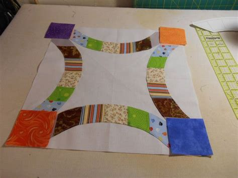 wedding ring quilt tutorial quilts wedding wedding ring and
