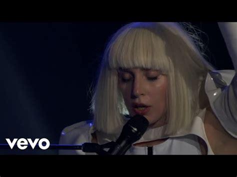 Lady Gaga Dope