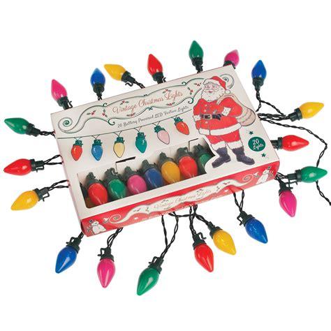 bathroom gift basket ideas vintage led battery lights rex at