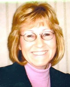 newcomer family obituaries cynthia rocheleau