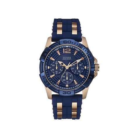 jam tangan guess gold buy guess watches fields ie