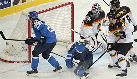 Mai 2020 in der schweiz statt. Live-Diskussion: Eishockey-WM in Minsk
