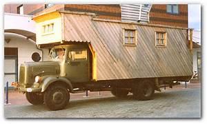 Wohnwagen Anbau Aus Holz : incamper eigenbau ~ Markanthonyermac.com Haus und Dekorationen