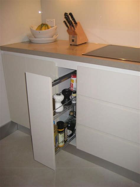 kitchen cabinet repairs sydney outstanding new kitchens renovations all of sydney 5729