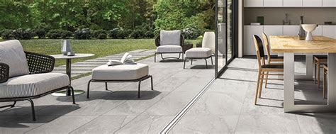 What Is So Special About Your Granite Floor Kleanstone