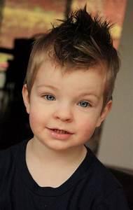 les coiffures pour enfants tendance en 57 photos With couleur pour bebe garcon 6 les coiffures pour enfants tendance en 57 photos