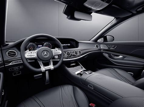 Mercedes benz s class coupe amg's average market price (msrp) is found to be from $67,000 to $122,000. Mercedes-AMG S 65 Final Edition: Another V12 Discontinued - GTspirit