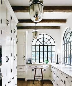 Kitchen Faucets Vancouver Vancouver Interior Designer Which Pulls Knobs Should You Choose For Your White Cabinets
