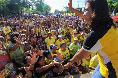 social media  game changer  philippine elections
