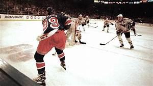 Music Allcanada Wayne Gretzky 100 Greatest Nhl Players