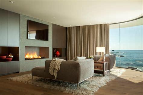 cozy lounge decor interior design ideas