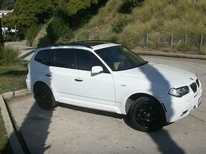 Bmw X3 2008 : another pimpmybeamer 2008 bmw x3 post photo 14992174 ~ Medecine-chirurgie-esthetiques.com Avis de Voitures