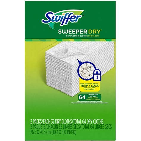 Swiffer Products For Hardwood Floors   Gallery of Wood and
