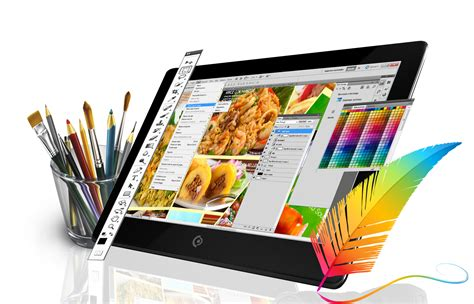 graphic design images user experience ux design services graycell technologies