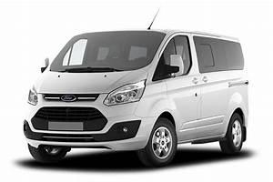 Peugeot Loa Simulation : leasing ford tourneo custom shuttle avec le club auto cnas ~ Gottalentnigeria.com Avis de Voitures