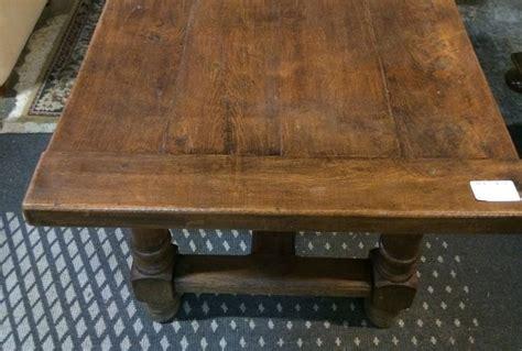 Möbel Aus Frankreich m 246 bel aus frankreich kw vintage