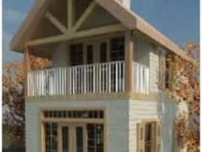 small two story cabin plans small log cabin house plans small log cabin interiors small two story cabin plans mexzhouse