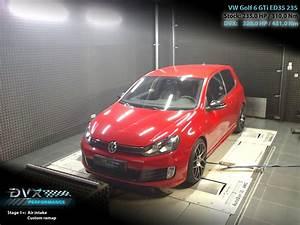 Golf 6 Gti Stage 4 : dvx performance volkswagen golf 6 2 0 tsi gti ~ Jslefanu.com Haus und Dekorationen