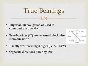 Ppt - Ch 4  Trigonometry Powerpoint Presentation