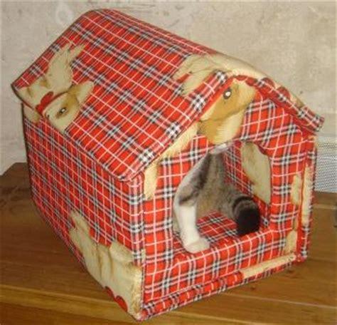 panier niche d int 233 rieur pour chat chien destockage