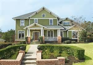 Keller Williams Homes Sale Gallery
