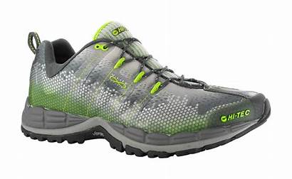 Shoe Running Trail Infinity Shoes Special Lite