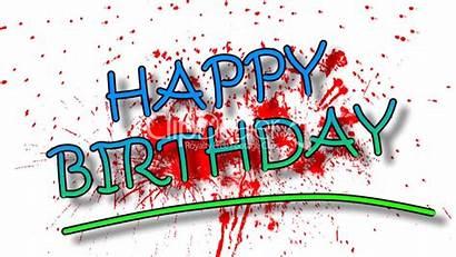 Happy Birthday Clips Clip Clipdealer