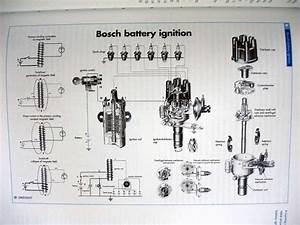 Boschbatteryignition Jpg  1280 U00d7960