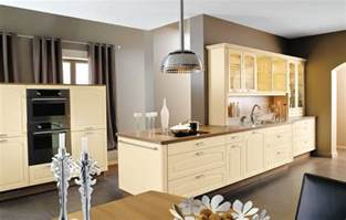 simple kitchen design ideas simple kitchen design ideas decoor