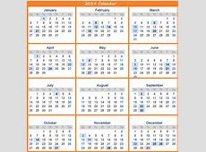 Maharashtra Government 2019 Public and Restricted Holidays