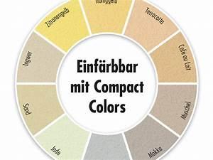 Knauf Easyputz Farben : knauf knauf diy putz renovieren mit easyfresh ~ Eleganceandgraceweddings.com Haus und Dekorationen