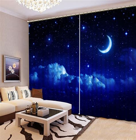 customize buyer size fashion  home decor beautiful dark