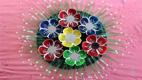 diy arts  crafts easy crafts ideas  plastic