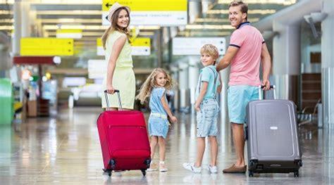 australian families dont buy travel